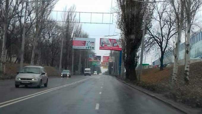 В России рассказали, когда Украина будет освобождать Донбасс. Осталось ждать недолго