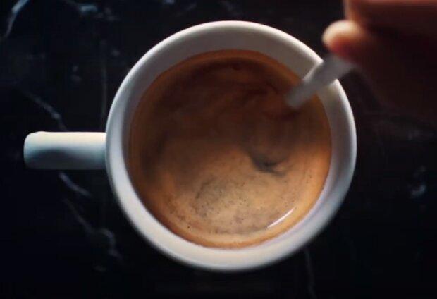 10 неожиданных продуктов, которые сделают кофе непревзойденным
