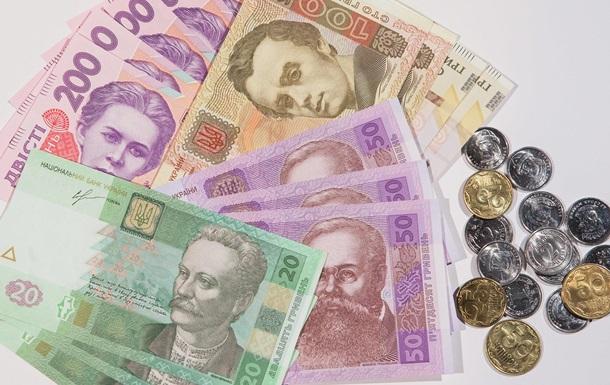 Записывайте даты: украинцам пообещали накинуть по 500 грн. к пенсии. Кто и когда получит