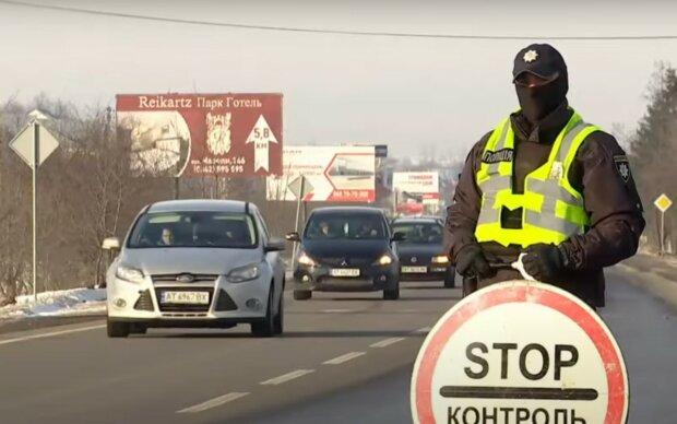Блокпосты и охрана: в Раде предположили возможность закрытия областей