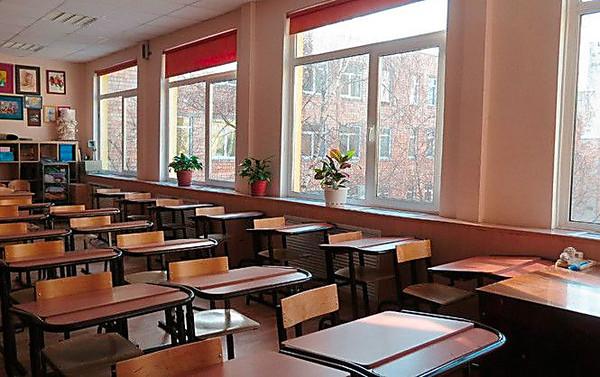 Учеба в школе до конца апреля, а дальше ЗНО: формат учебного хода хотят изменить