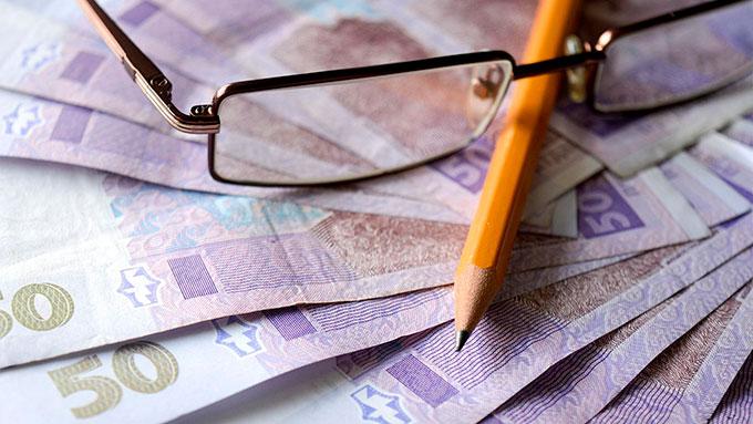 Четырехкратное повышение пенсий. Глава Кабмина Шмыгаль назвал даты и суммы
