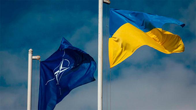 Члены НАТО обсудили эскалацию на Донбассе: что решили