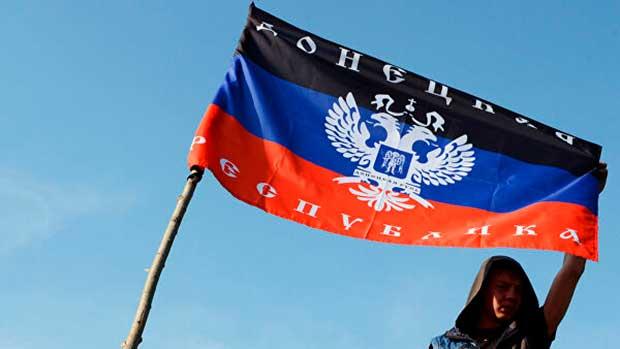 О «строительном буме» в ДНР и новой дате эскалации