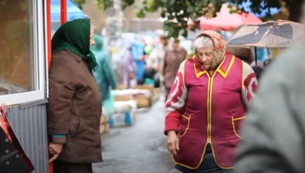 Украинцев лишат субсидий и соцпомощи под новым предлогом: что задумали в Раде