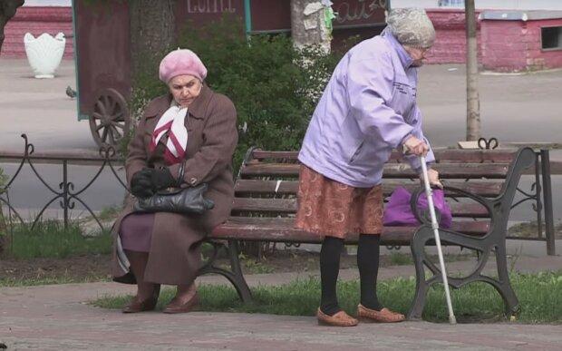 Повысят в два раза: пенсионерам готовят сюрприз. Пенсия станет больше