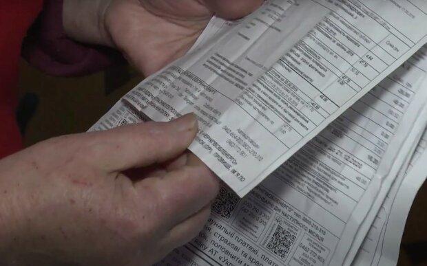 Украинцам рассказали, как изменятся тарифы на электроэнергию