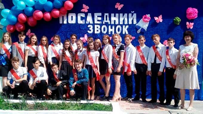 Родители школьников в ЛНР возмущены «коронавирусным маразмом» власти