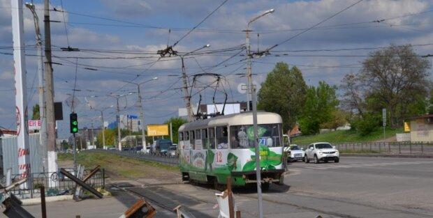 Началось: подорожание общественного транспорта. Первый город уже взвинтил цены