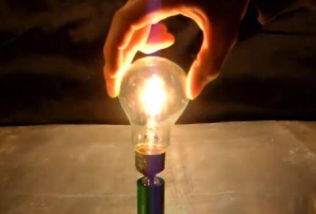 4 тарифных плана на электричество: повышение тарифов коснется не всех, эксперты назвали новые цифры