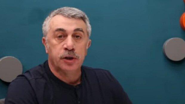 Когда силы подошли к концу: доктор Комаровский рассказал о профилактике выгорания