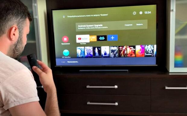 Снижает когнитивные функции: стало известно, как на человека влияет просмотр телевизора