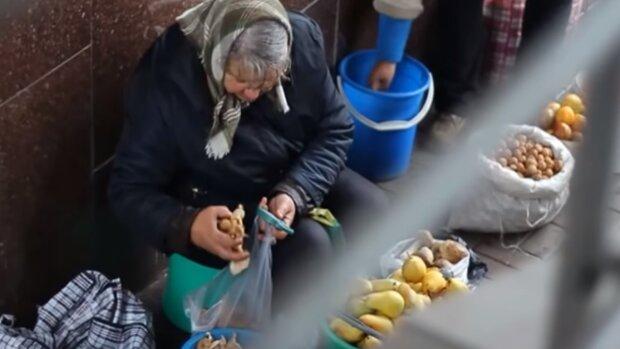 Остались считанные дни: украинцам пересчитают пенсии, сколько добавят