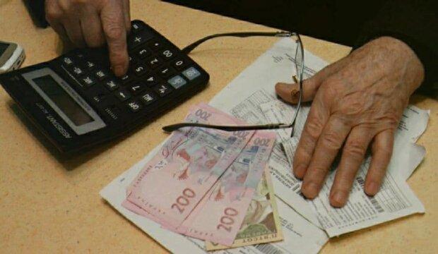 Украинцам обещают льготный тариф на электроэнергию: кто может рассчитывать и на какую сумму