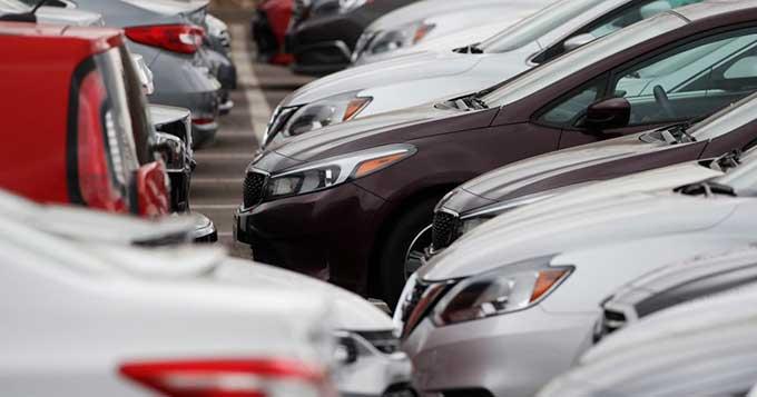 Кабмин хочет ввести новый налог для автомобилистов: кого это коснется