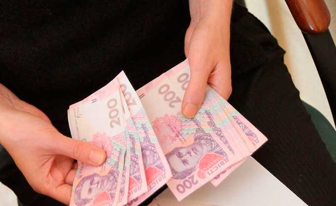 Эксперты прогнозируют проблемы с индексацией пенсий в Украине