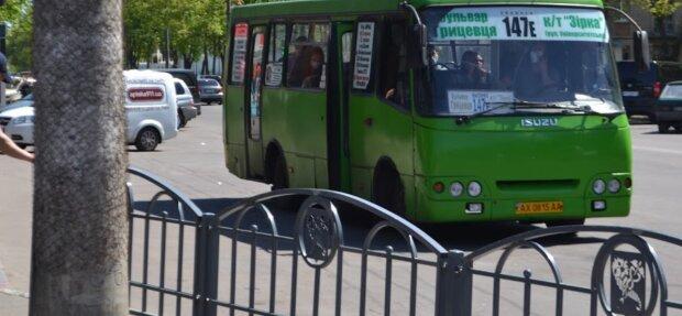 Новые правила проезда льготников в общественном транспорте. Что нужно знать
