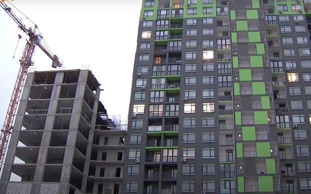 Украинцев предупредили о повышении налогов на квартиры