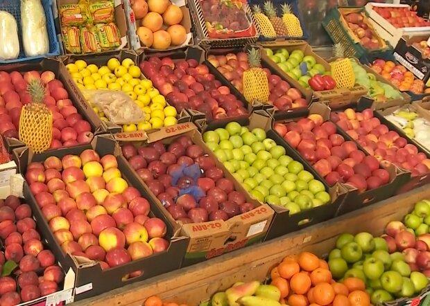 Назван сезонный фрукт, который снижает риск развития рака