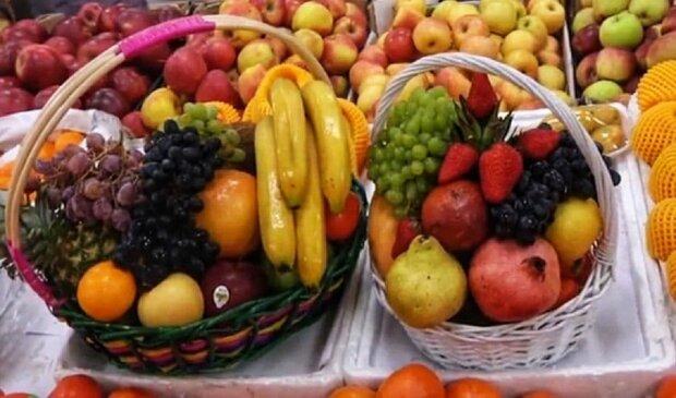 5 фруктов, которые повышают уровень сахара в крови