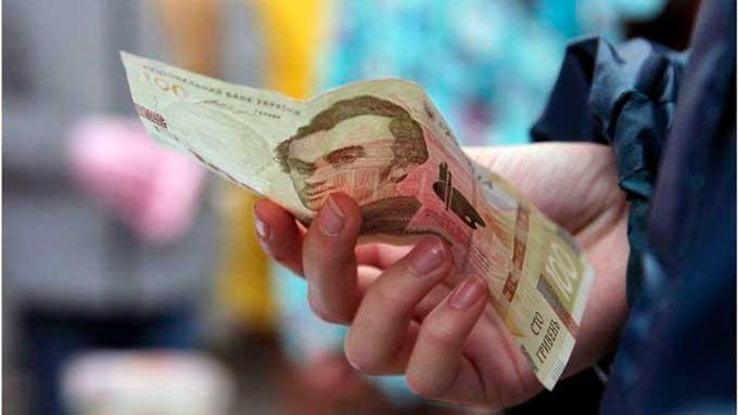 Июльское повышение пенсий: на сколько повысят выплаты