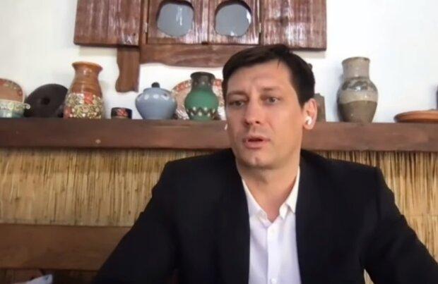 Россияне боятся войны с украинцами: оппозиционер из РФ рассказал о настроях граждан внутри страны
