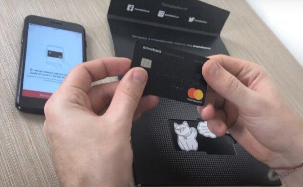 Монобанк, ПриватБанк, Ощадбанк: коснется всех владельцев банковских карт - НБУ усложнил правила перевода