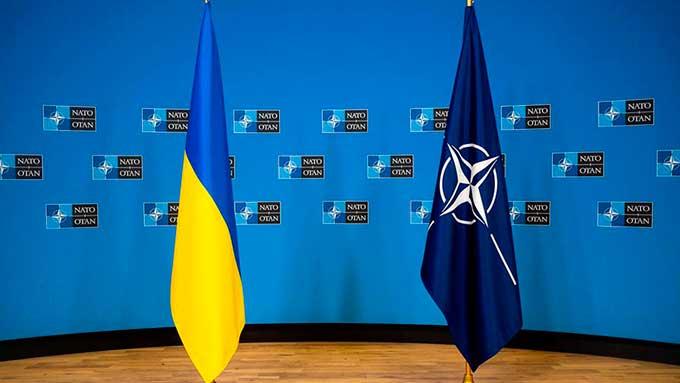 Саммит НАТО и Донбасс: без надежд или важный шанс
