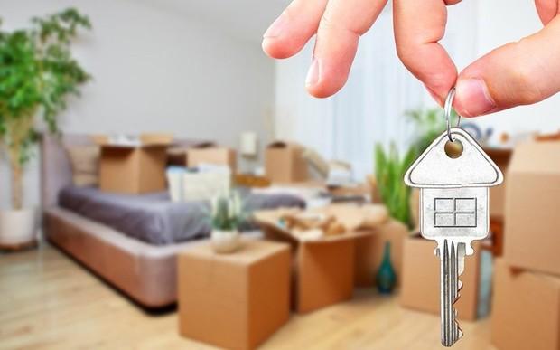 """Украинцев предупредили о мошенничестве при аренде жилья: названы """"популярные"""" схемы"""
