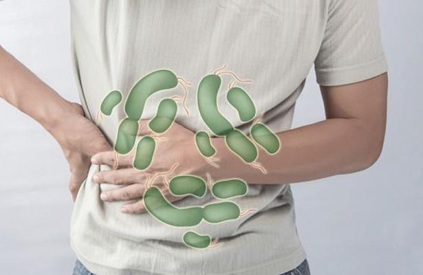 Осторожно: кишечные инфекции в ДНР