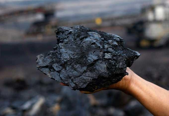 Нефть и уголь: конец эры ископаемого топлива