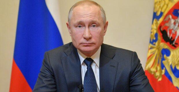 Путин рассказал о своем преемнике. Он готов его поддержать