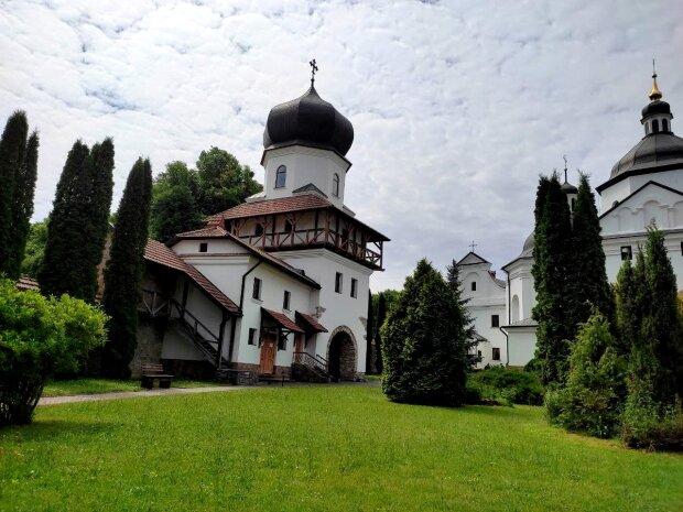 Большой церковный праздник 15 июня: главные запреты в этот день