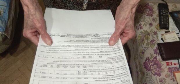 Украинцев предупредили о срыве отопительного сезона и баснословных суммах в платежках
