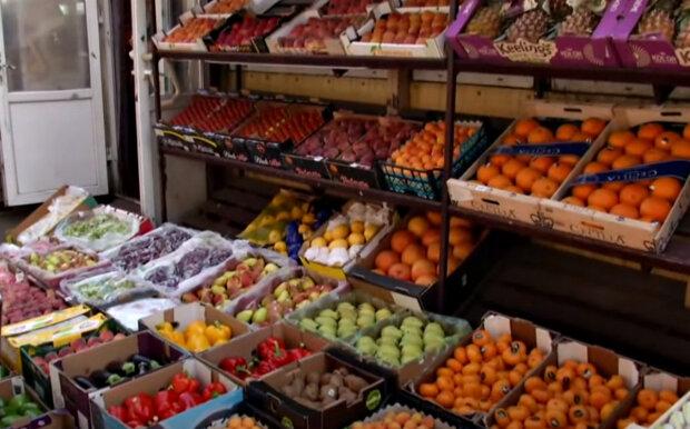 200 гривен за килограмм: цены на сезонные фрукты в Украине бьют все рекорды - стала известна причина