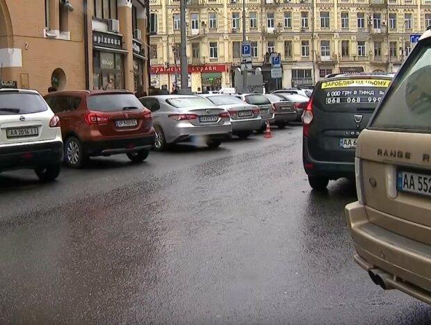 Готовьтесь раскошелиться: парковка для украинцев подорожает в несколько раз, озвучены цены