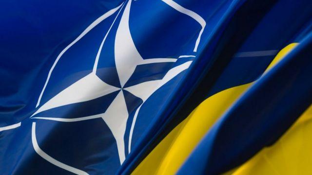 «Нужно больше»: Украине выдвинули еще одно условие для вступления в НАТО