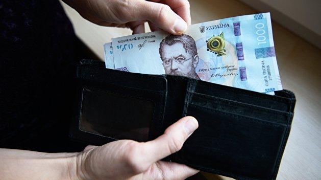 Жителям Донбасса упростили условия по выплатам кредитов: закон уже действует