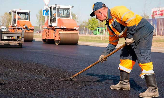 Развитие дорожных сетей в ЛНР: что будет?