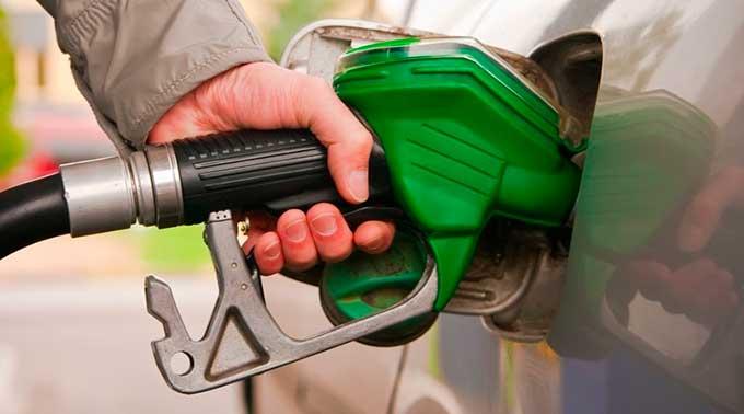 Цены на бензин: обновленный прогноз