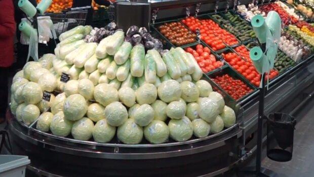 Ешьте в любом виде: назван доступный овощ, который продлевает жизнь