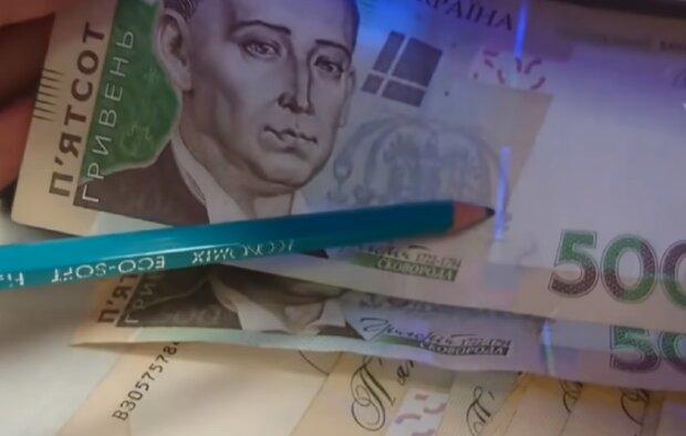 Арестуют счета и заберут имущество: с июля жизнь должников в Украине станет сложнее, подробности