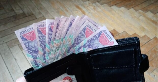 Заробитчан обрадовали: в Польше повышают минимальную зарплату