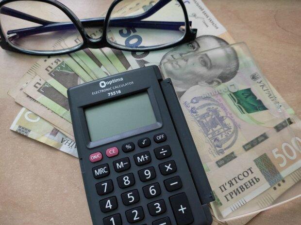 Более 35 млрд гривен: в Пенсионном фонде обратились с важным заявлением – на кону выплаты украинцев
