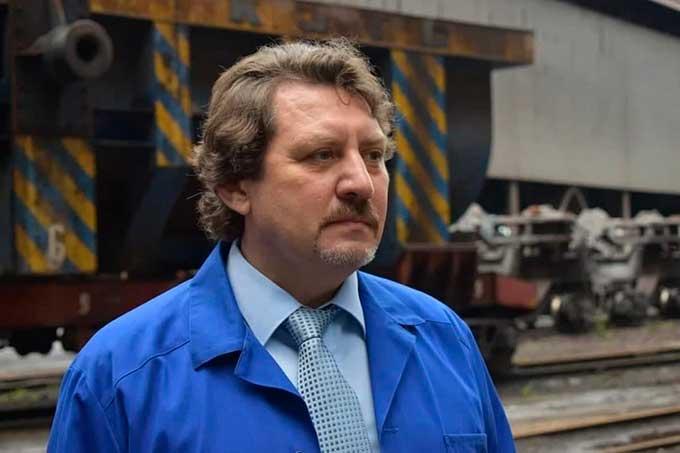 Рабочие АМК опять недовольны – что не так с «новым инвестором» и обещанными перспективами