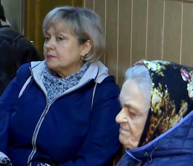 4 причины, по которым можно лишиться пенсии: что надо знать украинцам