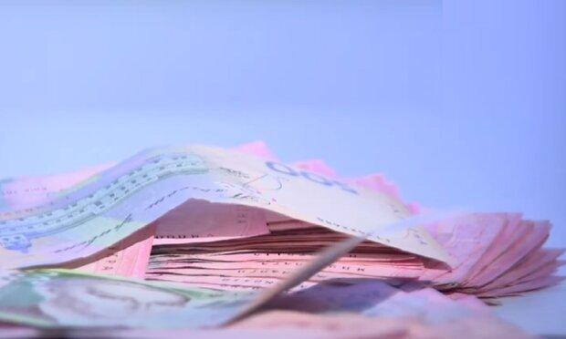 Минимальная пенсия вырастет на 600 грн: сколько будут получать украинцы в 2024 году