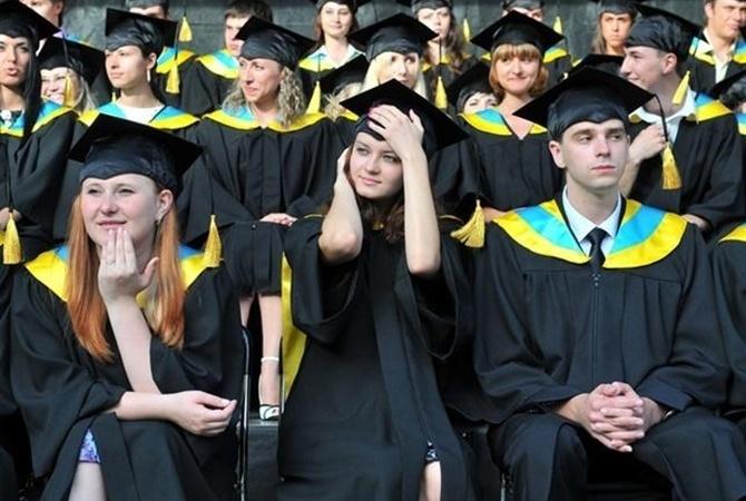 ВУЗы взвинтили цены на обучение: что предлагают абитуриентам в следующем году