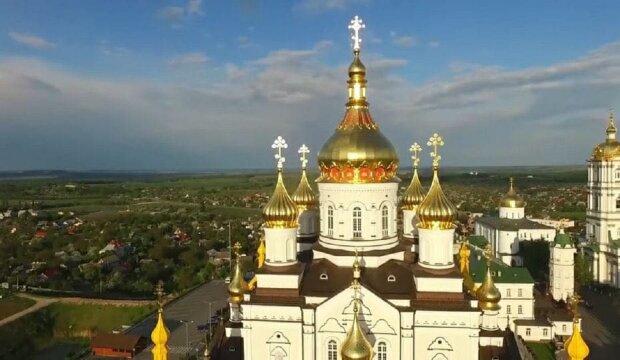 Большой православный праздник 22 июня: главные запреты в этот день