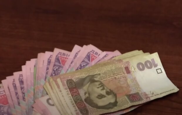 1854 грн максимально: как украинцам пересчитают пенсии с 1 июля